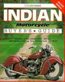 Indian Motorcycle 9780879389994