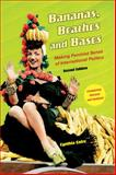 Bananas, Beaches and Bases : Making Feminist Sense of International Politics, Enloe, Cynthia, 0520279999
