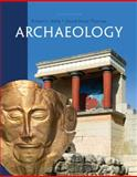 Archaeology, Kelly, Robert L. and Thomas, David Hurst, 1111829993