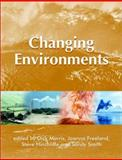 Changing Environments, Morris, Richard, 0470849991