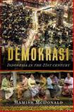 Demokrasi, Hamish McDonald, 1137279990