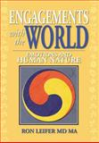 Engagements with the World, Leifer Ma, 1483619990