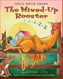 The Mixed-up Rooster, Pamela Duncan Edwards, 0060289996