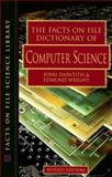 The Facts on File Dictionary of Computer Science, , 0816059993