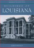 Buildings of Louisiana, Kingsley, Karen, 0195159993