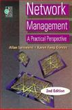 Network Management : A Practical Perspective, Leinwand, Allan and Fang, Karen, 0201609991