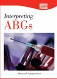 Interpreting ABGs : Advanced Interpretation, Concept Media, (Concept Media), 0495819999