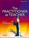 The Practitioner as Teacher, , 0702029998