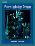 Process Technology Systems, Speegle, Michael, 1418039993