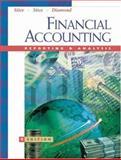 Financial Accounting 9780324149999