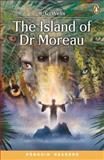 The Island of Doctor Moreau, Wells, H. G., 1405849991