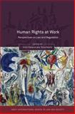 Human Rights at Work, , 1841139998