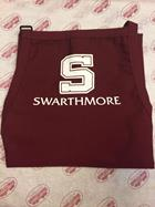 Image for the Tailgate Apron product