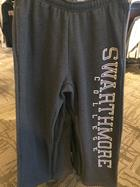 Image for the Campus Pant product
