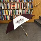Image for the Folding Golf Umbrella-IMPRINTED product