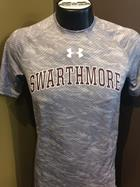 Image for the Under Armour Carbon Fiber Tee product