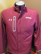 Image for the Under Armour Hybrid Microfleece product