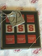 Image for the Chocolates 9 Pc Gift Pack product
