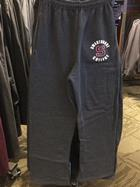 Image for the Jerzees Open Bottom SweatPant  product