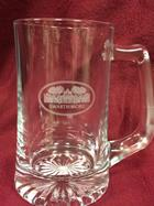 Image for the 15 oz. Mug Glass product