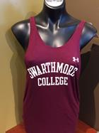 Image for the Women's Show Me Tank product