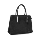 Image for the BLACK DOONE HANDBAG product