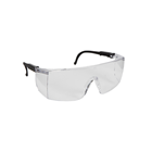 Image for the AEARO SAFETY GLASSES product