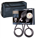 Image for the Accura Blood Pressure Cuff Sphyg  product