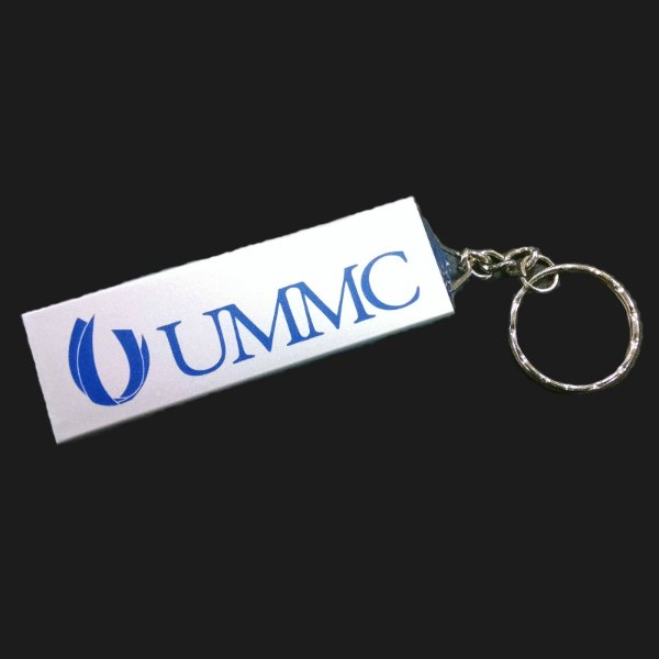 Image for the UMMC Manicure Set product