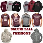 Image for the SALUKI WINTER/FALL GEAR category