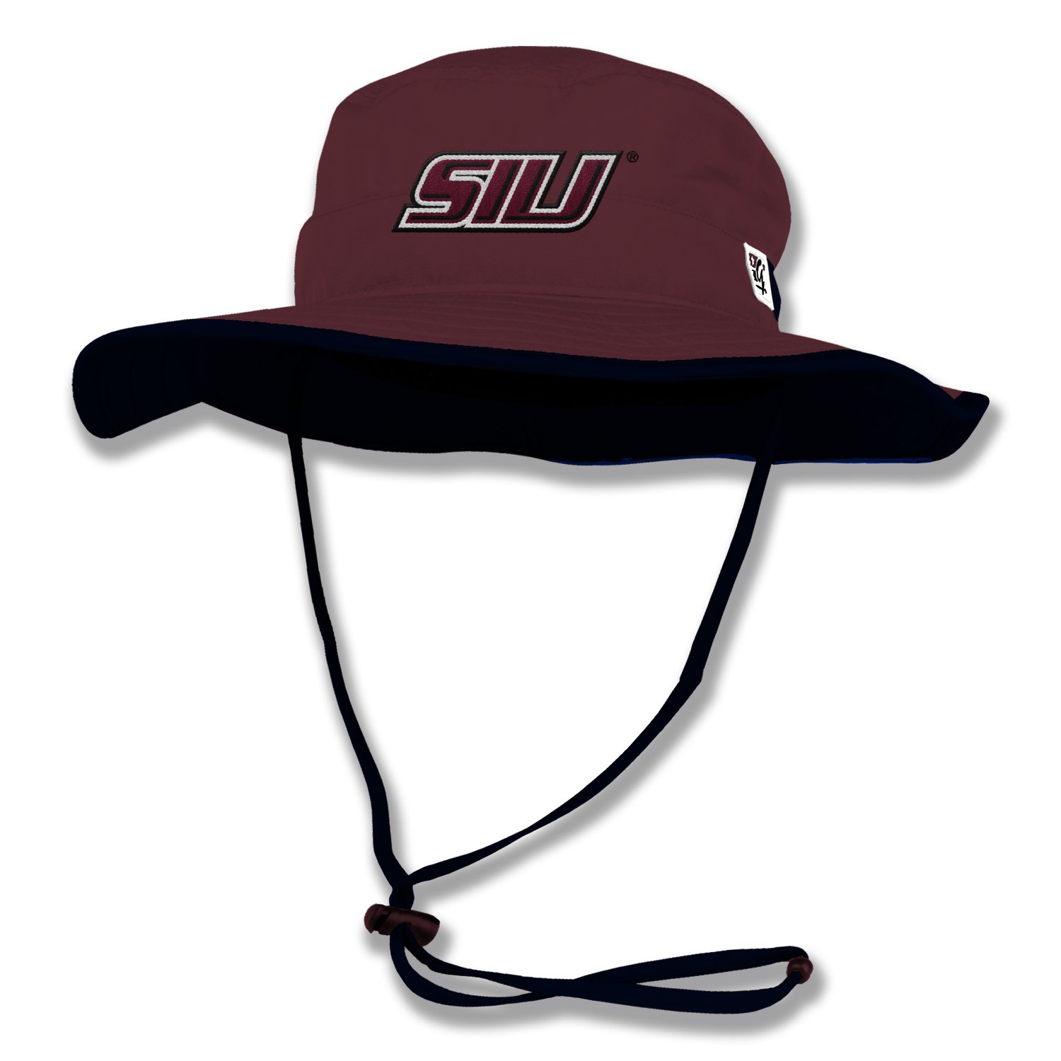 Image for the THE GAME® SIU GAMECHANGER BOONIE HAT product