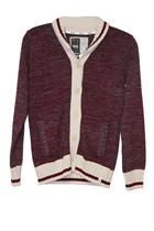 "Image for the BRUZER® SIU MAROON ""IVY LEAGUE"" HER WORK SOCK BUTTON UP product"