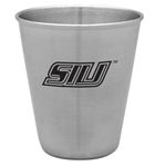 Image for the R&D® SIU STAINLESS STEEL SHOT GLASS product