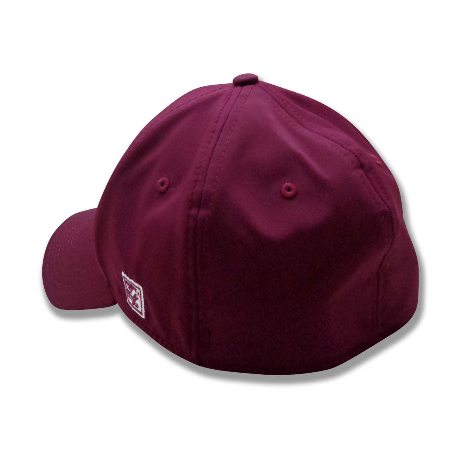 Alternative Image for the NEW 2019 ATHLETIC LOGO SOUTHERN ILLINOIS SALUKIS GAMECHANGER HAT product