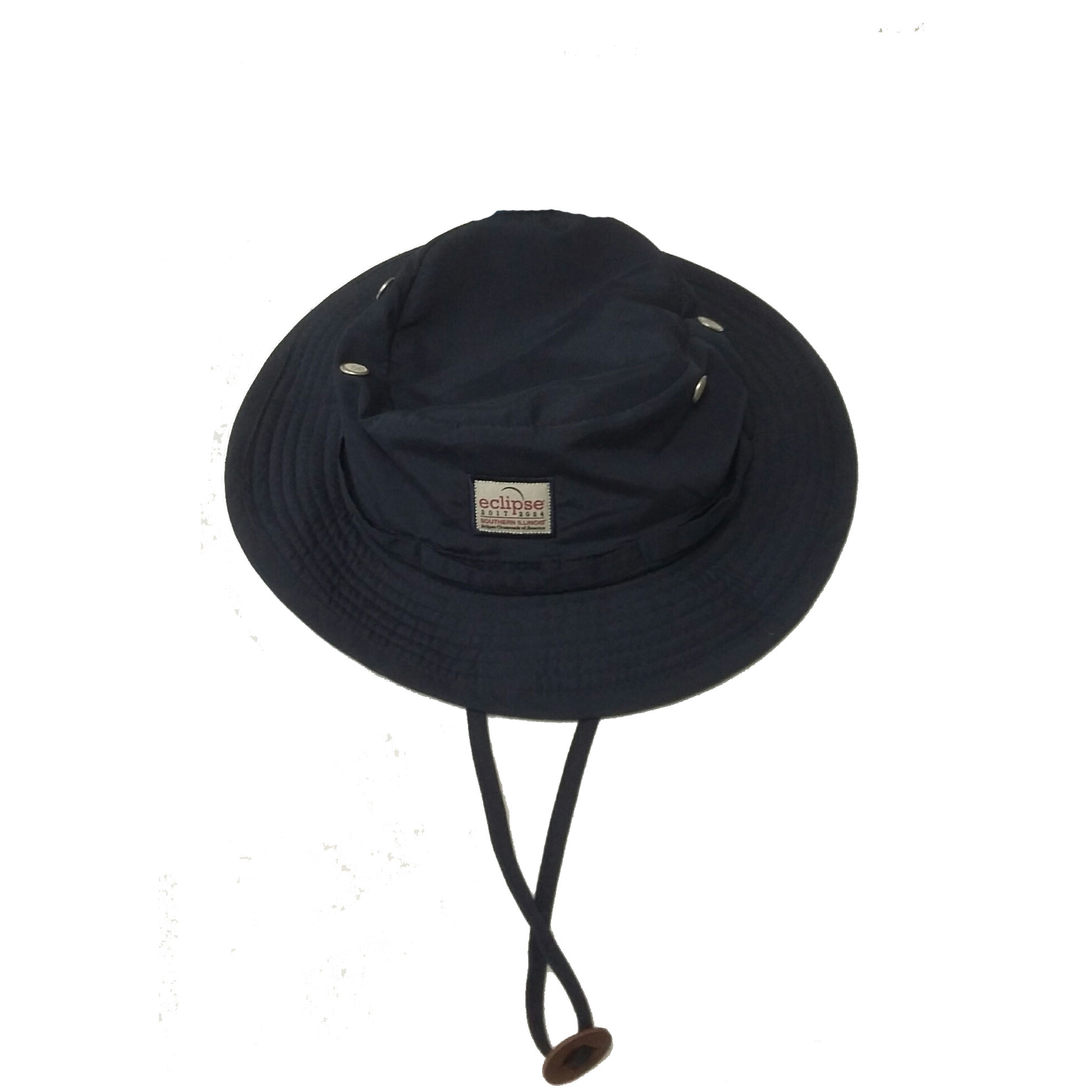 """Image for the ECLIPSE SIU OUTDOOR """"NO SUN"""" BUCKET/BOONIE HAT product"""