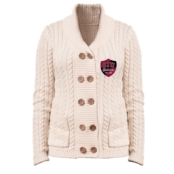 Image for the TRADITION® SIU KNIT MALIA SWEATER product