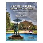 Image for the SOUTHERN ILLINOIS UNIVERSITY AT 150 YEARS product