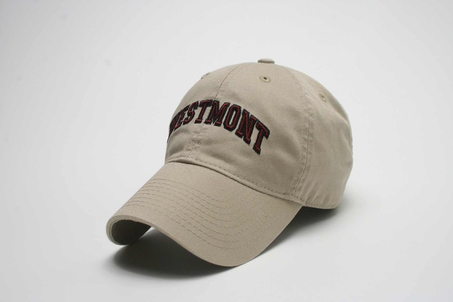 Image for the Legacy Westmont Hat - Khaki product