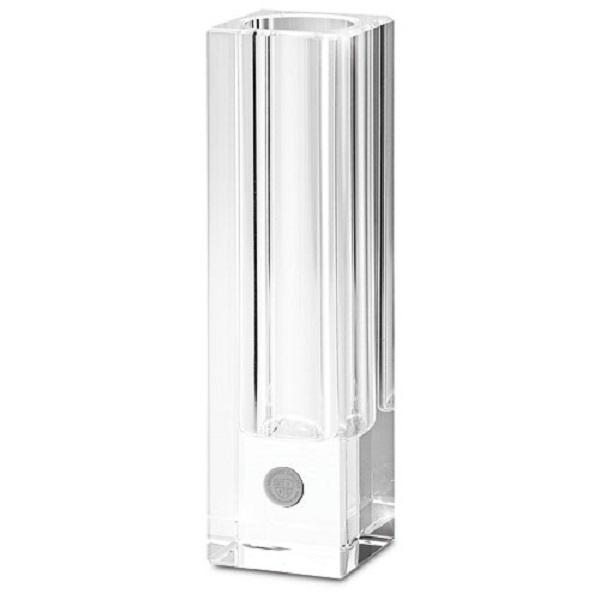 Image for the CSI C608-S Crystal Vase product