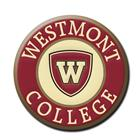 Image for the Spirit Ventura Round Westmont College Magnet product