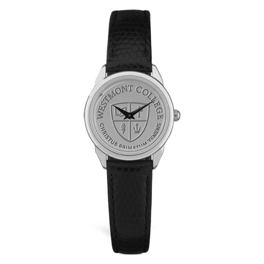Image for the CSi 40B/S-S Silver Women's Watch product