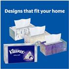 Image for the Kleenex Ultra Soft (120) product