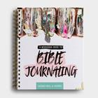 Image for the Dayspring A Workbook Guide to Bible Journaling product