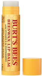 Image for the Burt's Bees Lip Balm product