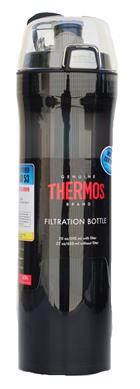 Image for the Filtration Bottle Smoke product