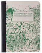 Image for the Decomposition Book Large Spirit Animal product