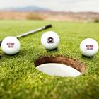 Image for the Westmont Golf Balls product