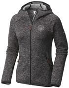 Image for the Columbia Women's Chillin' Jacket product