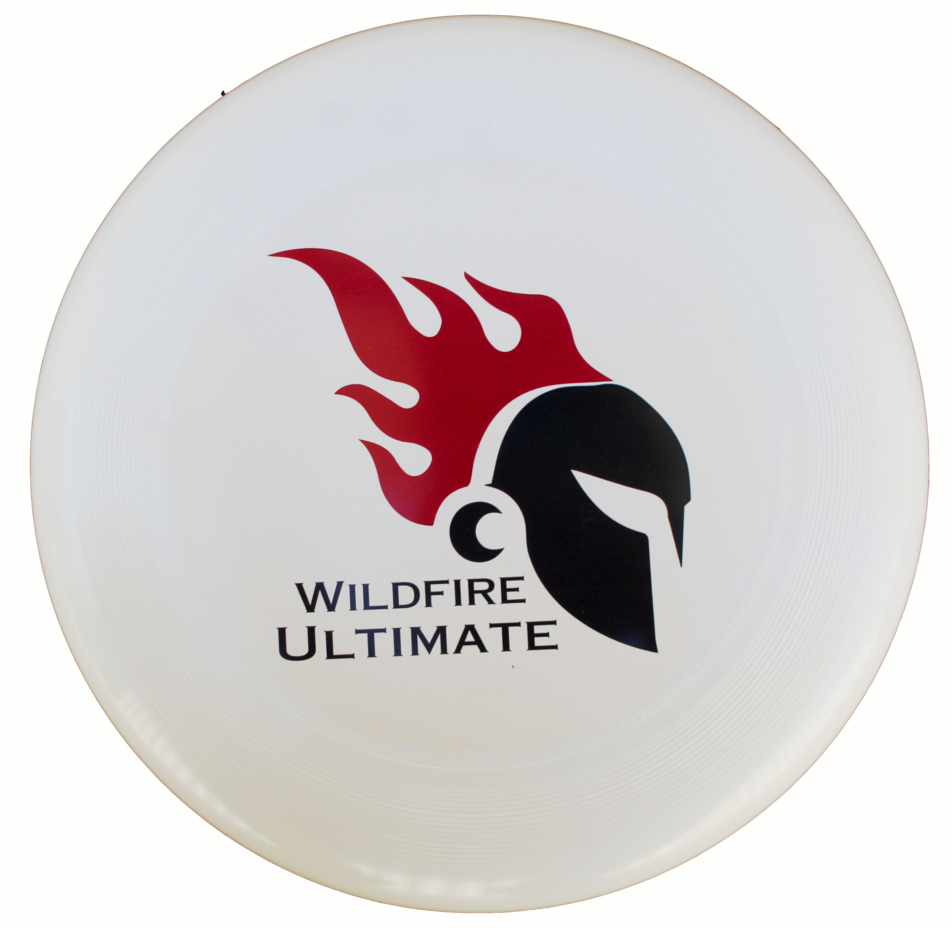 Image for the Wildfire Ultimate Frisbee product