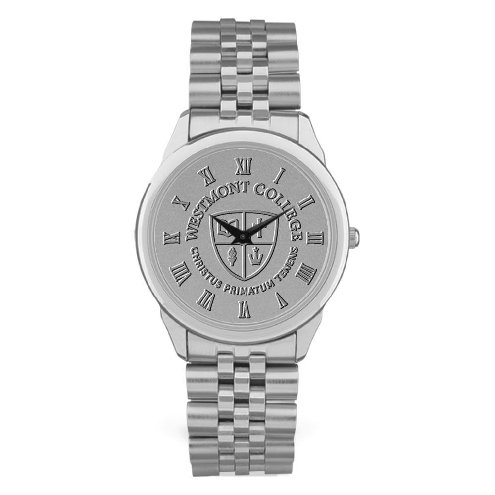 Image for the CSi 36B/S-S Men's Wristwatch product